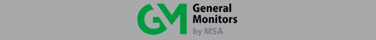 General Monitors Systems Group